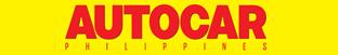 Autocar Philippines