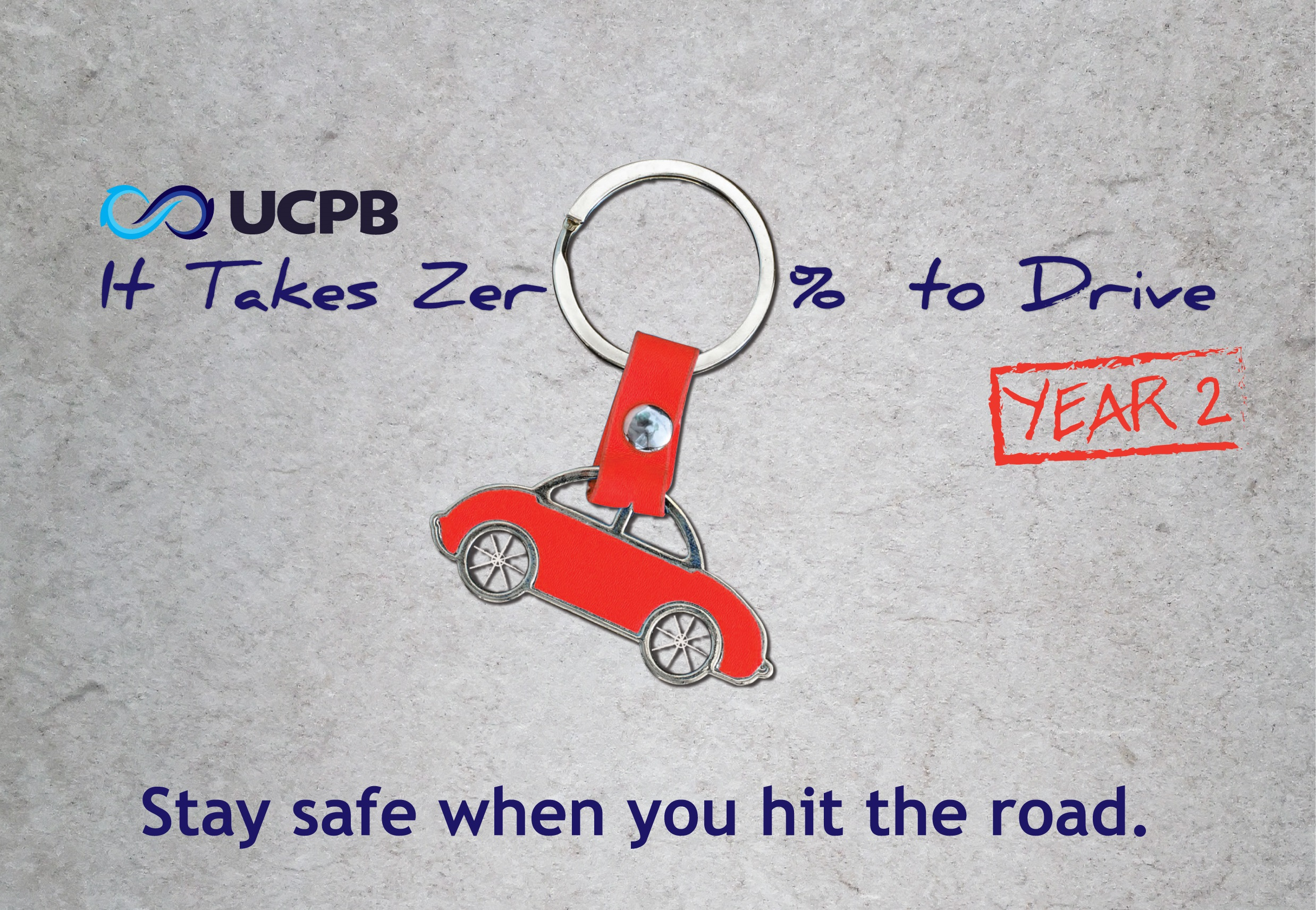 Ucpb Brings Back It Takes Zero To Drive Pre Owned Cars Promo